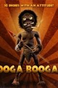 Уга-Буга