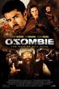 Осама: Живее всех живых (фильм)