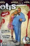Отис (фильм)