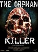 Сирота-убийца (фильм)