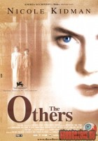 the-others02.jpg