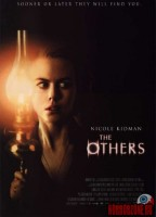 the-others03.jpg