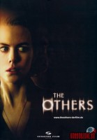 the-others04.jpg