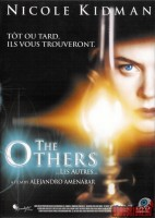the-others12.jpg