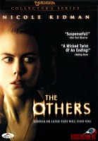 the-others13.jpg