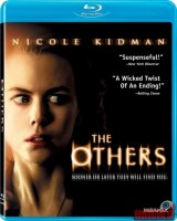 the-others14.jpg