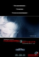 paranormal-activity-3-01.jpg