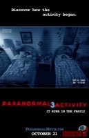 paranormal-activity-3-05.jpg