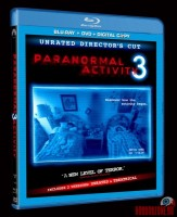 paranormal-activity-3-06.jpg