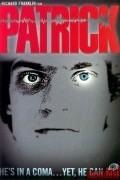 Патрик