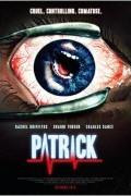 Патрик /2013/ (фильм)