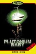 Дитя плутония (фильм)