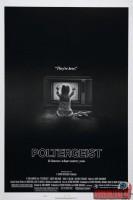 http://horrorzone.ru/uploads/0-posters/posters-movie/p/poltergeist/mini/poltergeist00.jpg