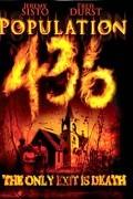Население 436 (фильм)