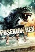 Посейдон Рекс (фильм)