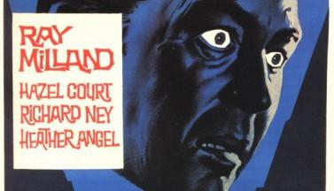 Похороненные заживо (1962). Постеры