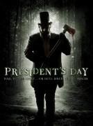 День Президента (фильм)