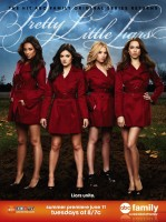 pretty-little-liars01.jpg
