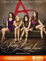 pretty-little-liars03.jpg