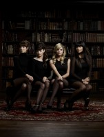 pretty-little-liars04.jpg
