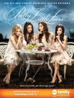 pretty-little-liars09.jpg