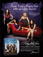 pretty-little-liars11.jpg