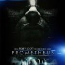 """Трейлеры... к трейлерам. """"Прометей"""" (Prometheus)"""