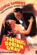 Портрет Дориана Грея /1945/ (фильм)