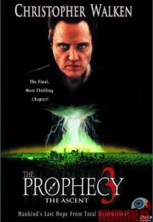 Пророчество 3: Вознесение