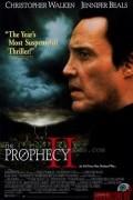 Пророчество 2 (фильм)