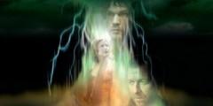 Пророчество 4: Восстание. Постеры