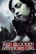 Горячая американская кровь (фильм)