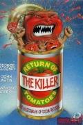 Возвращение помидоров-убийц (фильм)