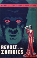 revolt-of-the-zombies00.jpg