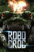 Робокрок (фильм)