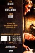 Каннибал из Ротенбурга (фильм)