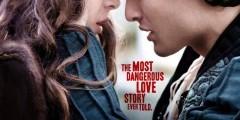 Ромео и Джульетта (2013). Постеры