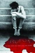 Руфус (фильм)