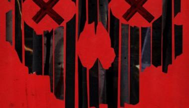 ЗЛО 2. Постеры