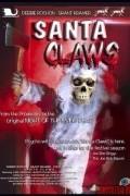 Когтистый Санта (фильм)