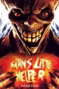 Помощник сатаны (фильм)