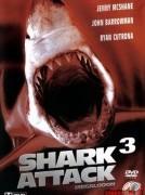 Акулы 3: Мегалодон (фильм)