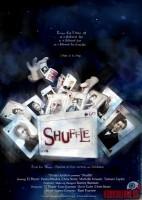shuffle00.jpg