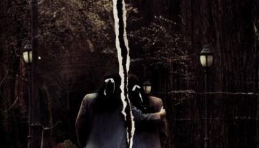 Сестры (2006). Постеры