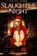 Ночь резни