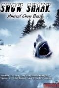 Снежная акула: Древняя снежная тварь