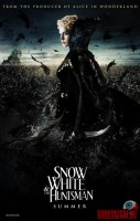 snow-white-and-the-huntsman01.jpg