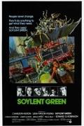 Зеленый сойлент (фильм)