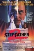 Отчим 2 (фильм)