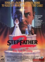 stepfather-ii00.jpg